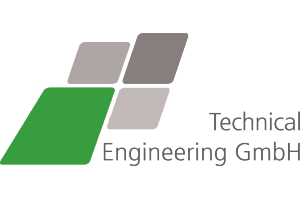 CAE Technical Engineering GmbH logo