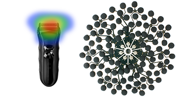 Acoustic Camera Beamforming Holography | CAE Systems