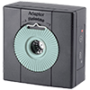 Zubehör Akustische Kamera Kalibrator